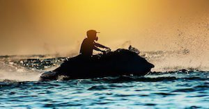 Jet-Ski-Rentals-Pelican-Bay-at-Cherry-Creek-State-Park