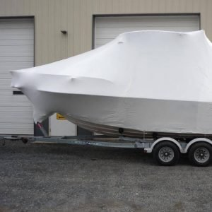 shrink-wrap-boat