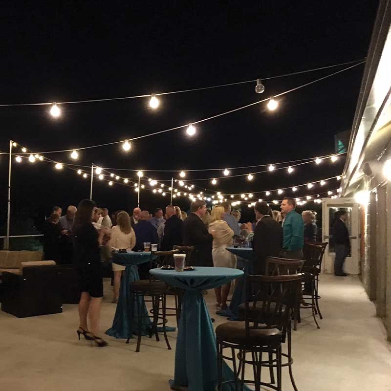Event-Center-Night-Outdoors-on-the-Water-Near-Denver-CO