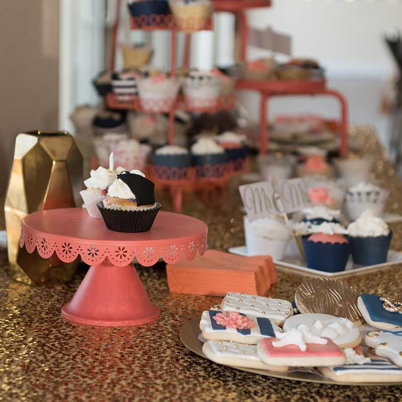 Wedding-Dessert-Table-and-Decorations-Pelican-Bay-Cherry-Creek-Lakehouse